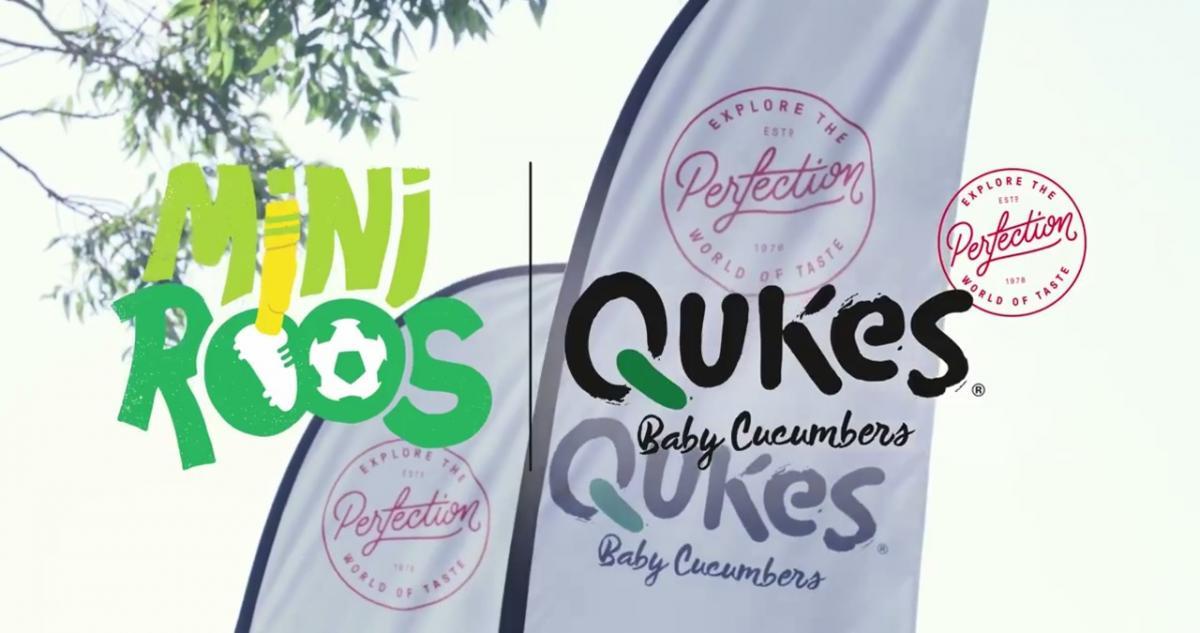 MiniRoos x Qukes