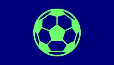 NCDP - Play Football