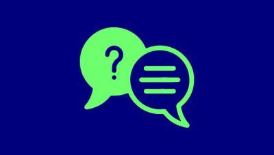 NCDP - FAQ