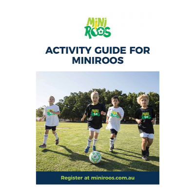 Activity-Guide-MiniRoos
