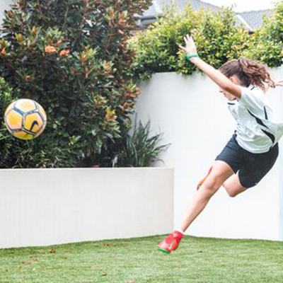 Skill Moves - Maradona Spin