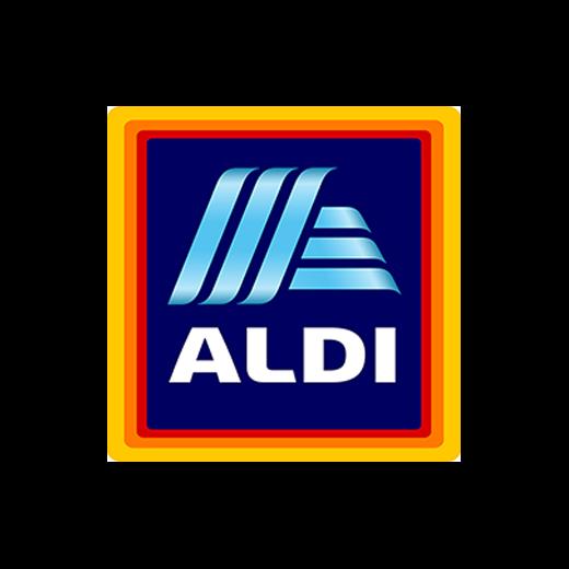 ALDI Promo