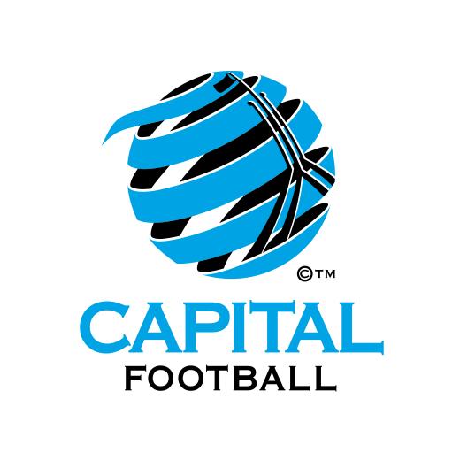 Capital Football 520X520