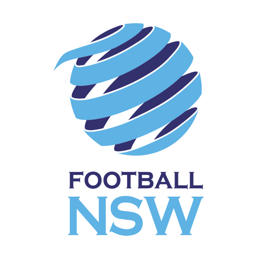 Football New South Wales