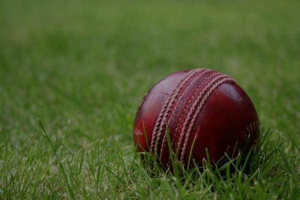 Australian Cricket: Reflecting Society