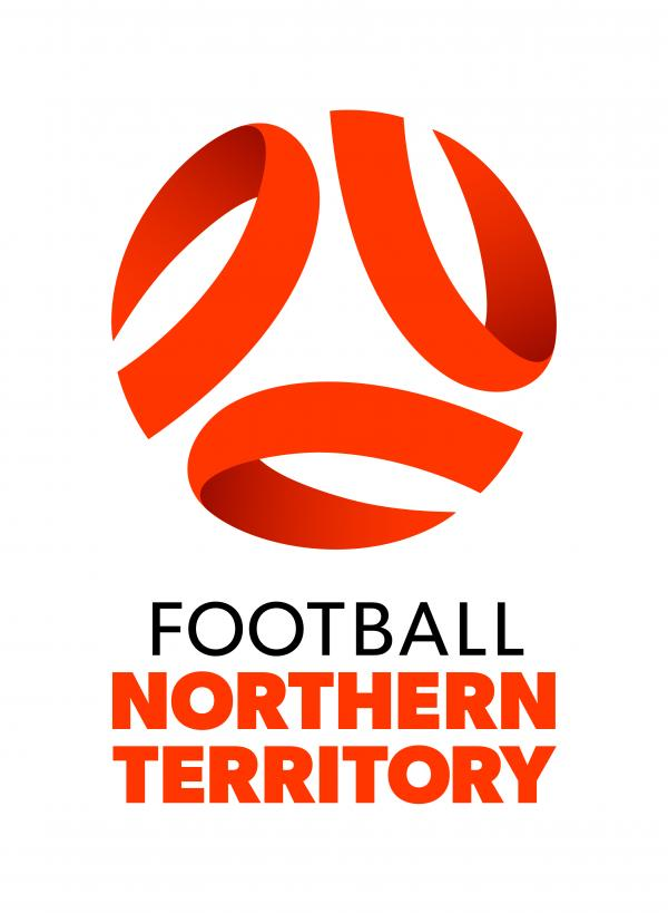 Football Northern Territory