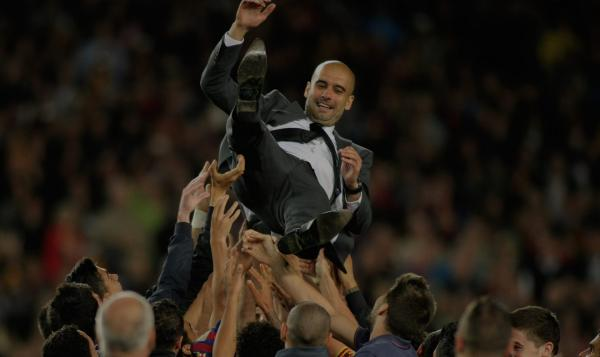 pep-happy
