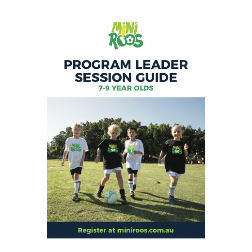 Program-Leader-Session-Guide