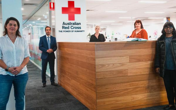 FFA-Red-Cross