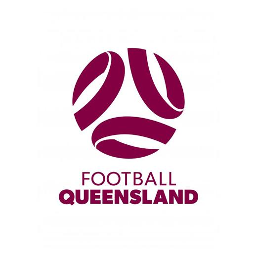 Football-QLD