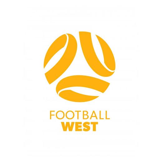 Football-West
