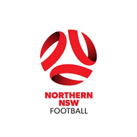 Northern-NSW-logo
