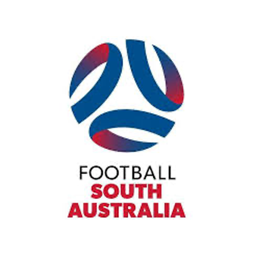 South-Australia-Logo