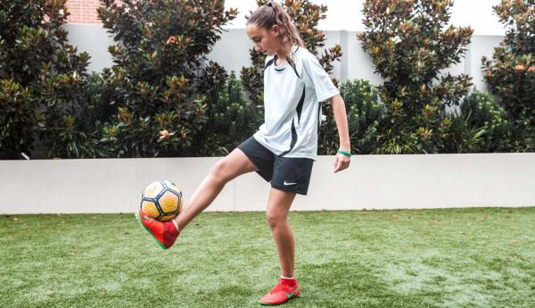 Skills Hub - Juggling