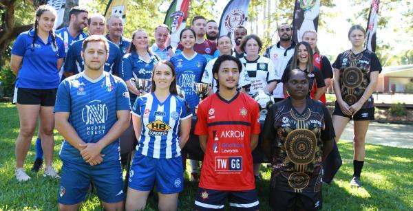 Community-Football-Nothern-Territory-Football-Returns