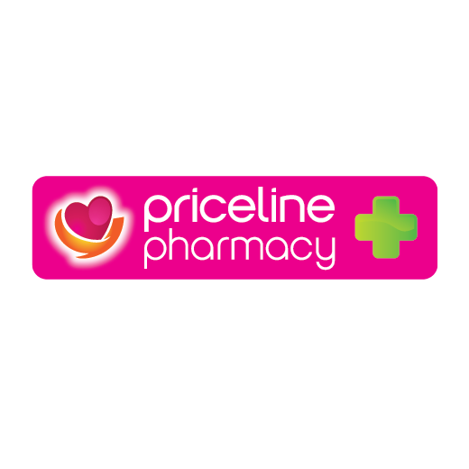 Priceline MiniRoos Partner