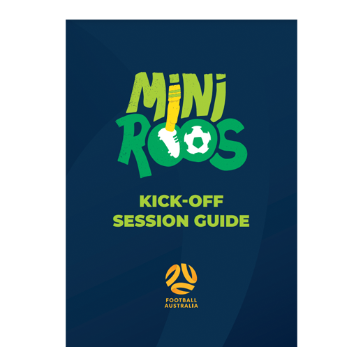 MiniRoos Session Guide