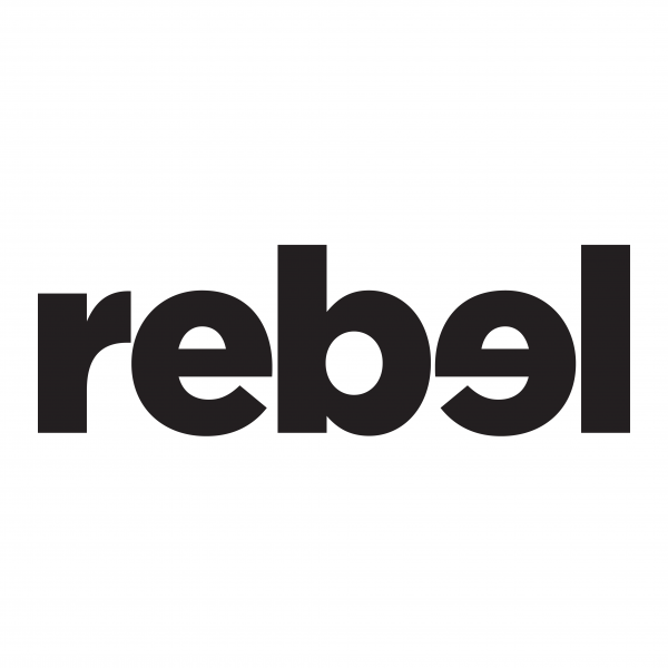 Commercial Partner: Rebel