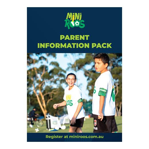 Parent-Information-Pack